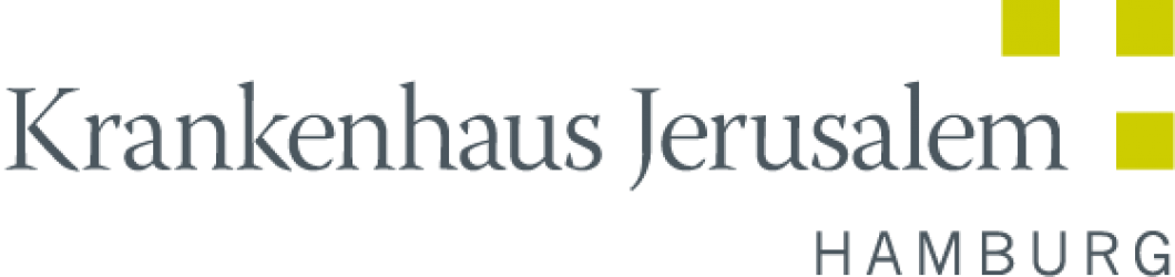 cropped-khj_logo