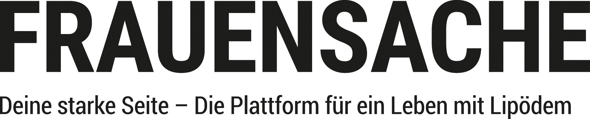 frauensache-logo-rgb