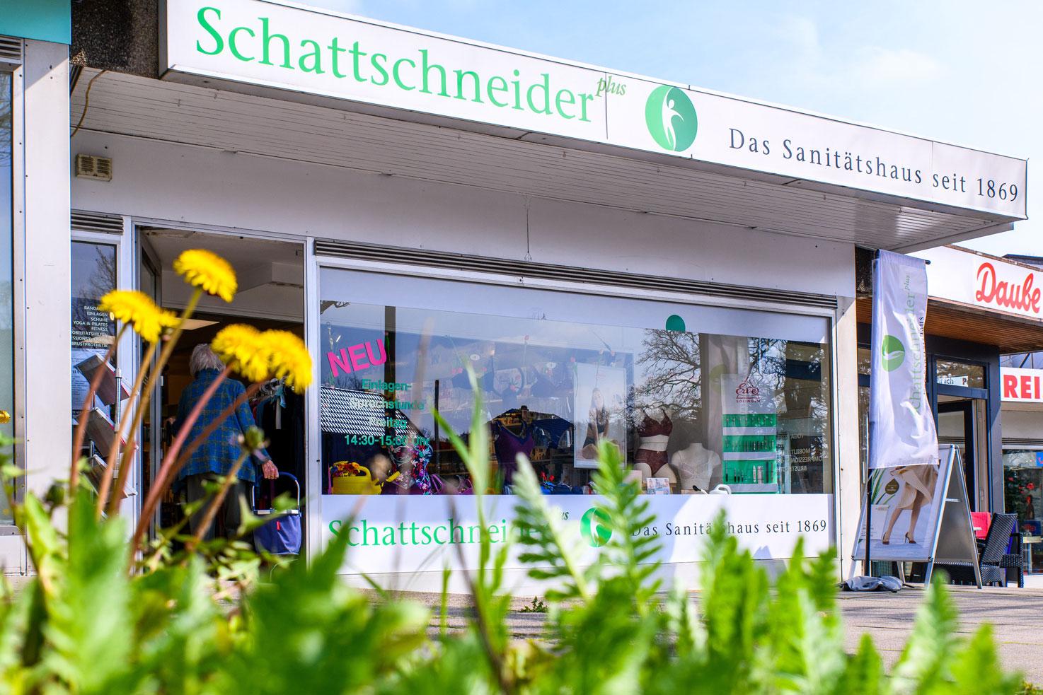 _schattschneider-release-20190329-115559-DSC_3378