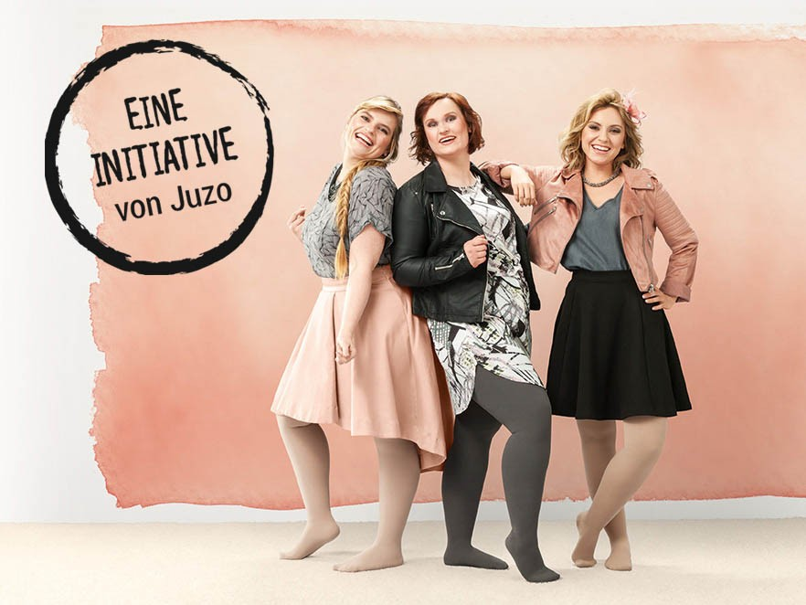frauensache-kampagnenbild2-72dp_schattschneider