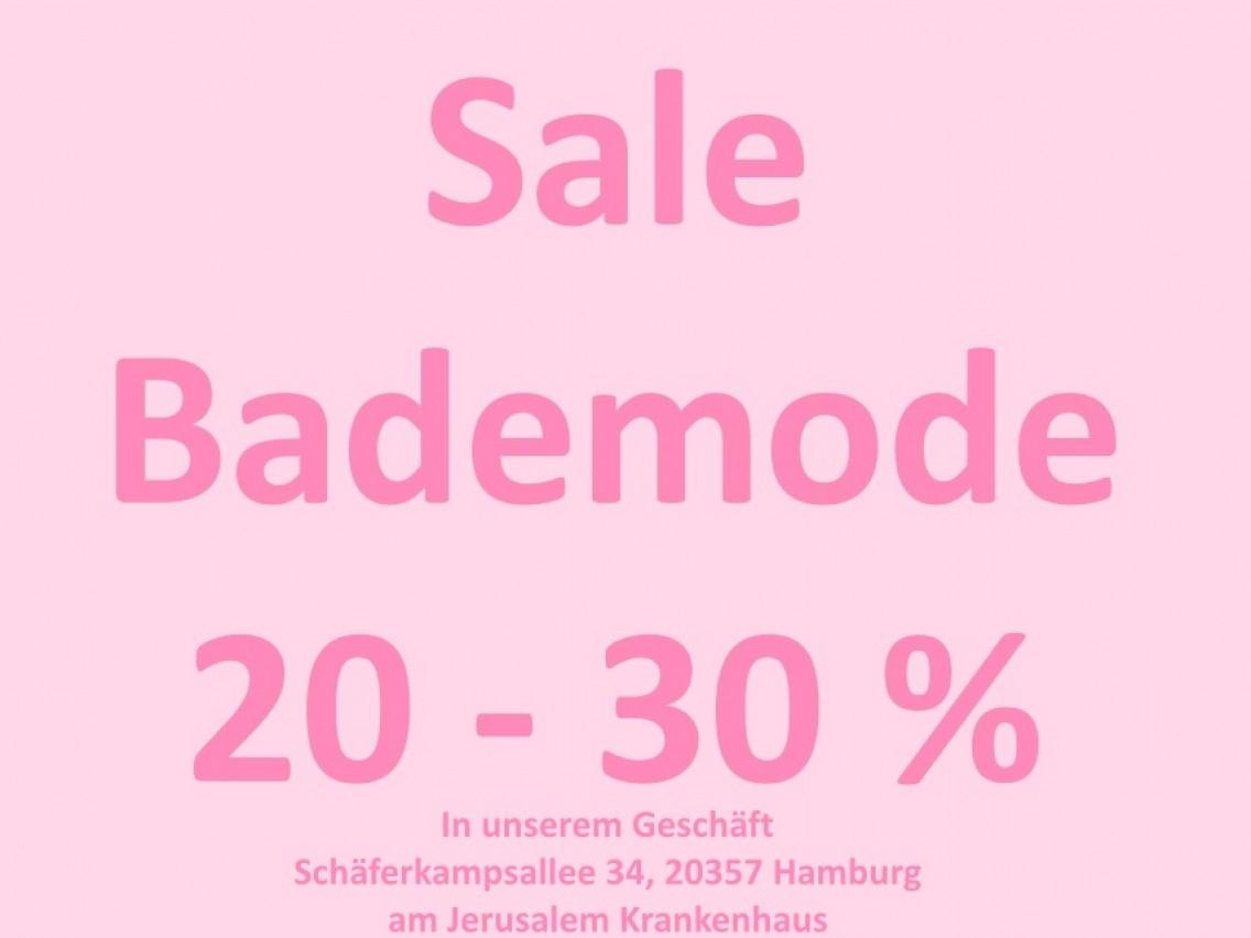 Sale_bademode_SHJ