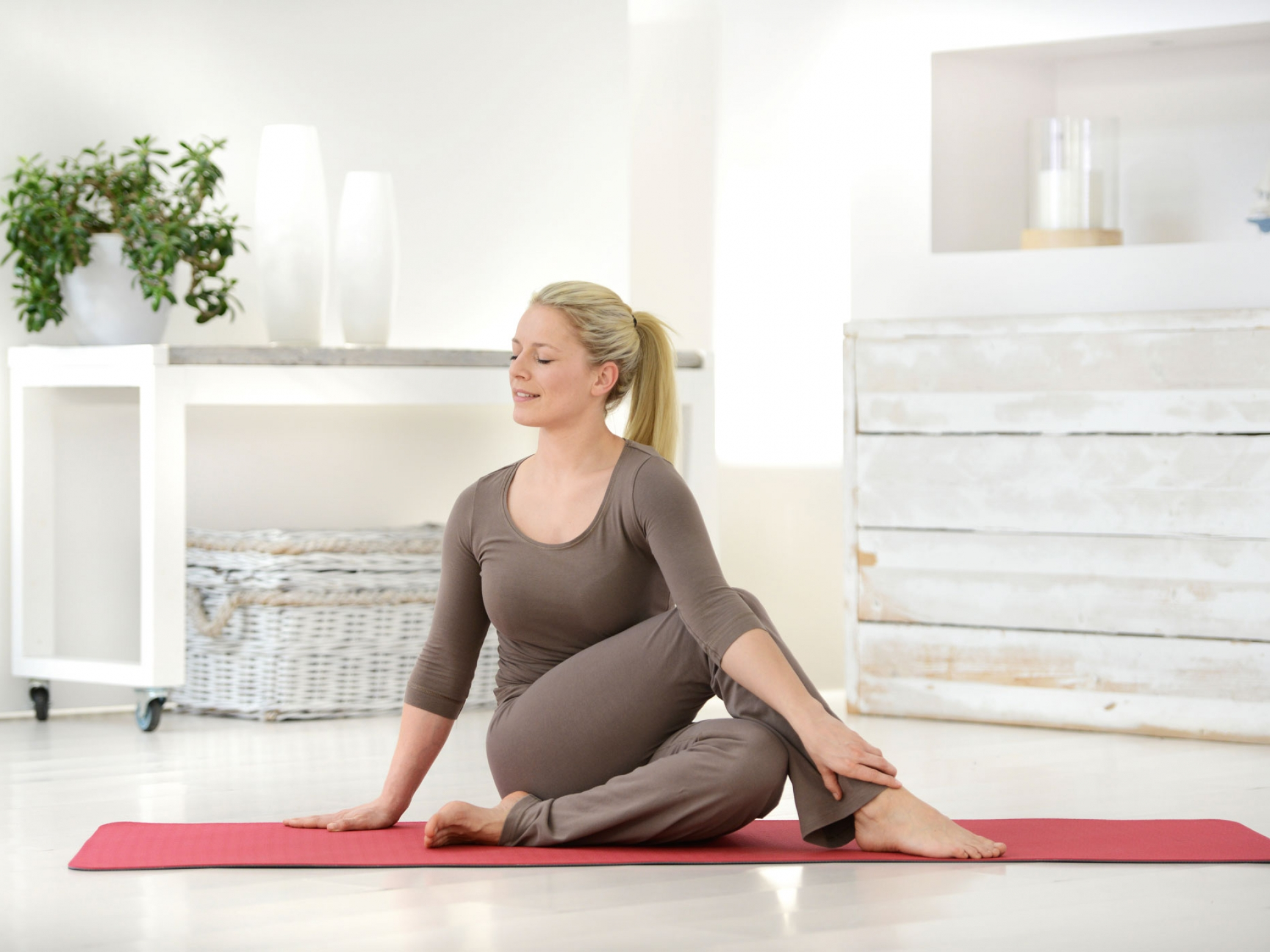 Yoga-Mat-TPE_Anw5