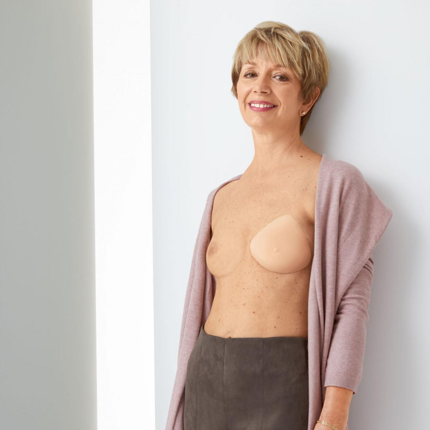 Contact_Brustprothese