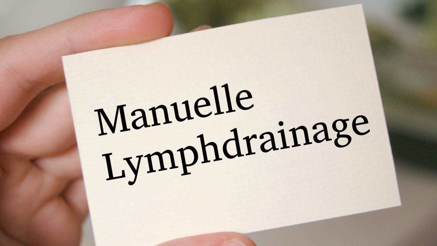 Manuelle-Lymphdrainage_2