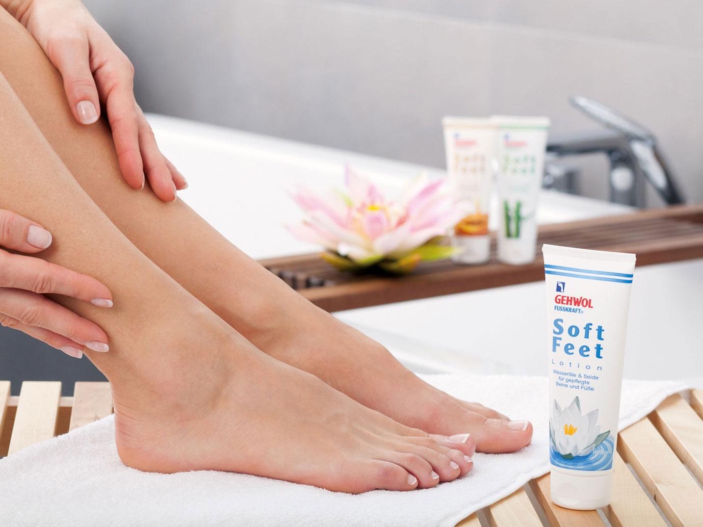 AW-GEHWOL-FK-Soft-Feet-Serie-II_quer