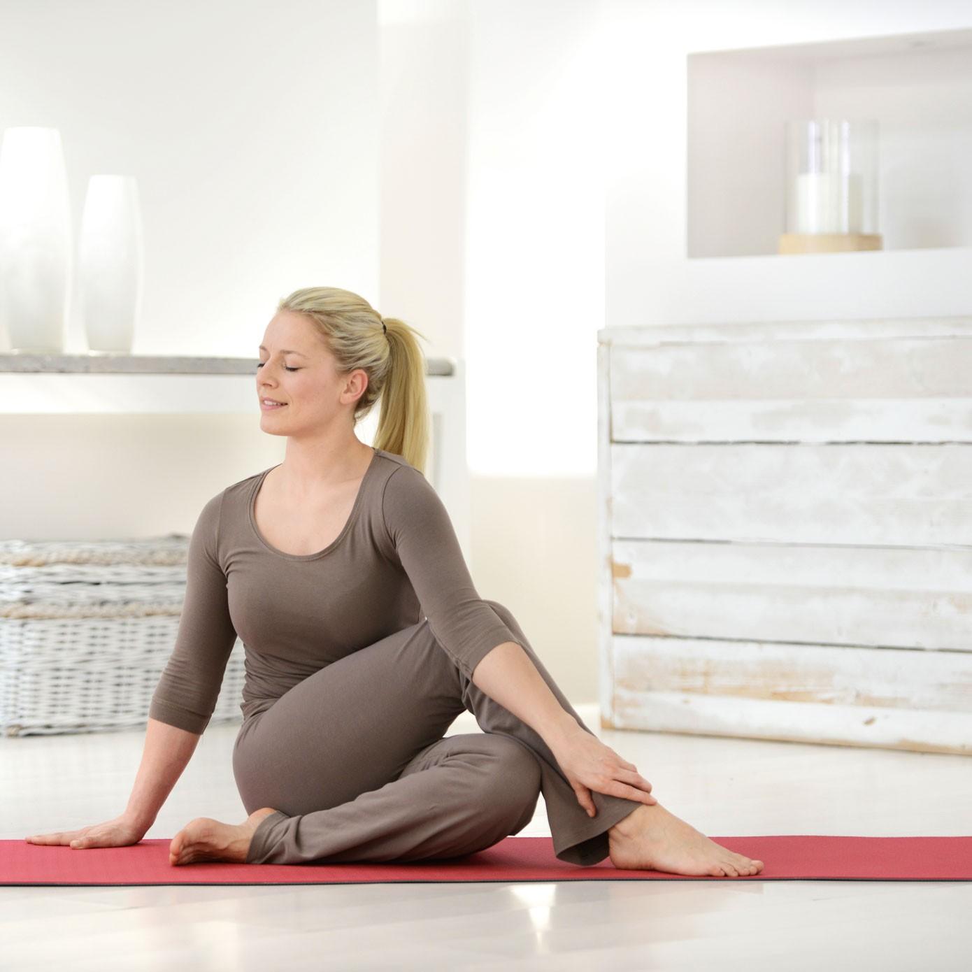 Yoga-Mat-TPE_Anw5_1zu1